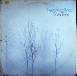 Fleetwood Mac - Bare Trees Vinyl