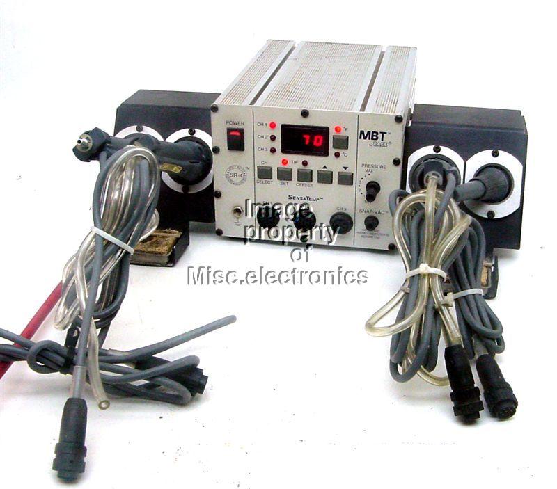 NOS PACE Soldering-Desoldering PRC-150 UNIVERSAL ARM
