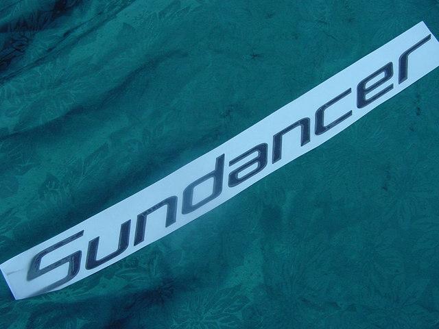 Sun Cap Top Level Fashion Sea-Ray-Logo-Club-Black