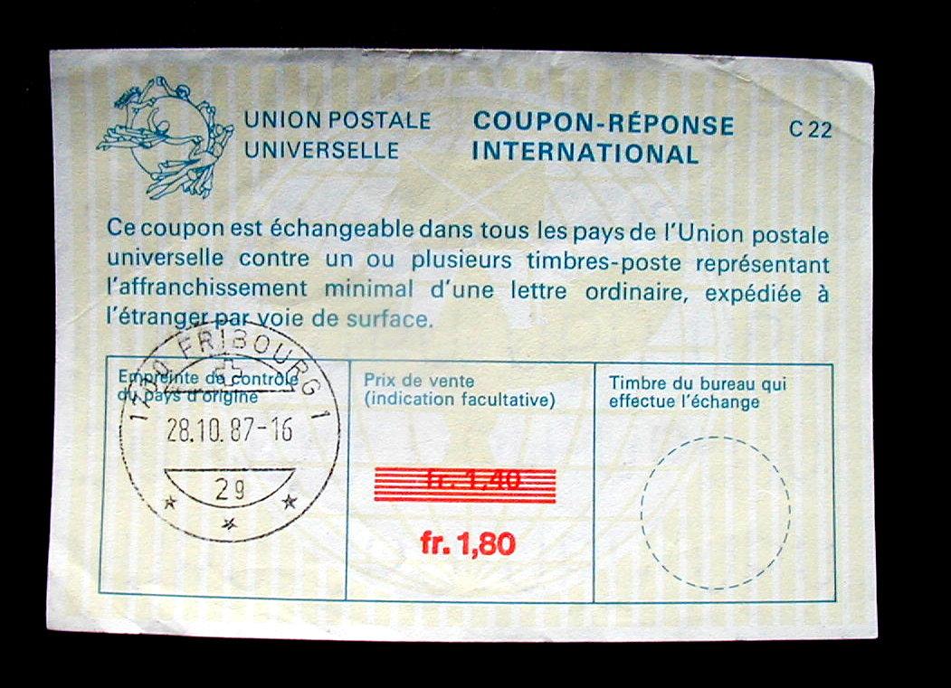 Ebay international coupons