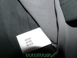NEW men NAT NAST MEDIUM M 100% SILK SHIRT LONG SLEEVE TRENDY Grey