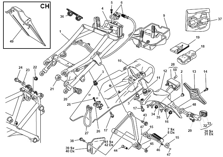 996 Seat Wiring Diagram Pdf besides Porsche 997 Transmission Diagram additionally Porsche 996 Seat Wiring Diagram Pdf further 996 Seat Wiring Diagram Pdf furthermore 1974 Porsche Wiring Diagram. on porsche 996 seat wiring diagram pdf