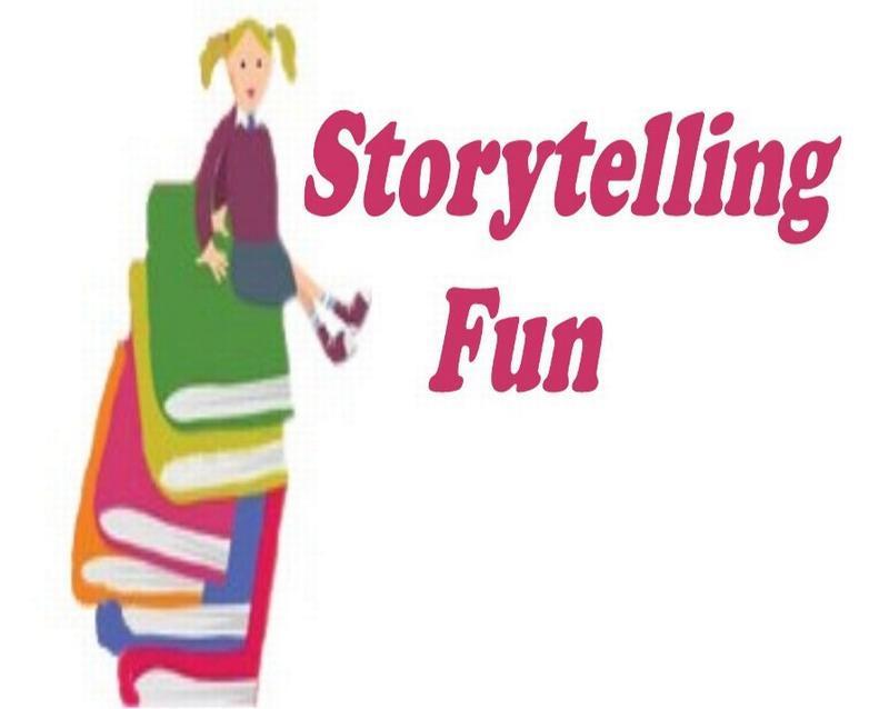 Storytelling Fun