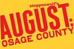 august osage county broadway link