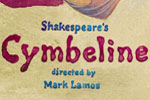 cymbeline tickets link