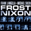 Frost Nixon review link
