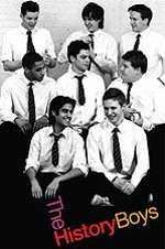 history boys Tickets link