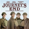 Journeys End broadway review link