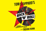 Tom Stoppard Rock And Roll New York City Tickets link