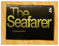 The Seafarer Tickets link