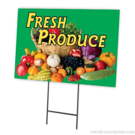 Outdoor Message Boards also 351124757603 moreover Wall Mounted Brochure Holder Blk Lid likewise Grey Felt Showboard 9 X 8 12 X 11 Capacity Silver Aluminum Double Key Weatherproof as well Silhouette Bench Wood Grain Naturals. on outdoor weatherproof bulletin boards