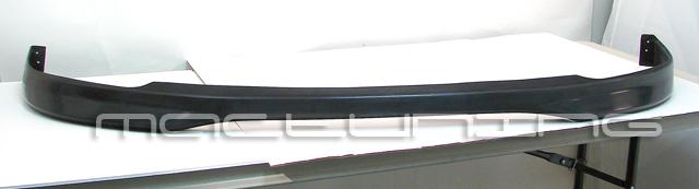 http://imagehost.vendio.com/a/11118218/view/2-PU-HDCV01FLS-TR_01.jpg