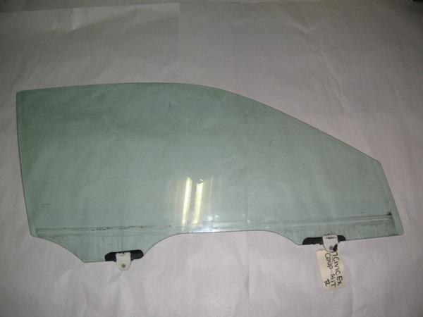 ispacegoa.com Boat Parts Parts & Accessories New Mercury ...