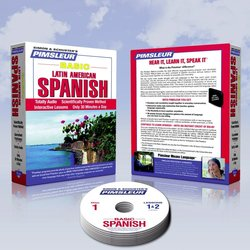 http://imagehost.vendio.com/a/32019935/viewmids/spanish5cd_01.jpg