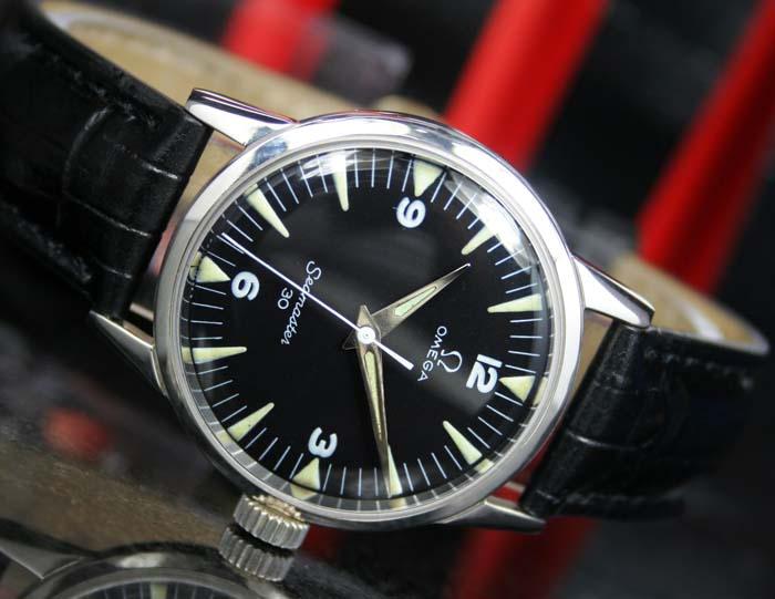 Купить часы в польше - spydatapafitgocom