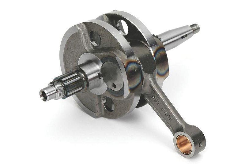 honda cx500 engine schematics  honda  get free image about