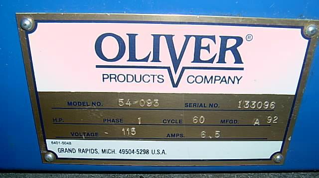 http://imagehost.vendio.com/preview/a/35024943/aview/oliver2.jpg
