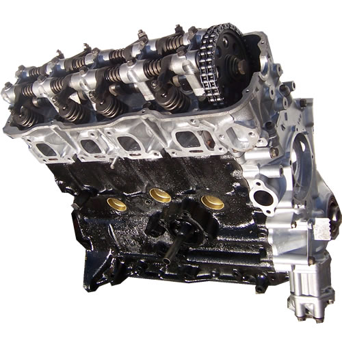 93 Nissan 2 4 Truck Engine Specs together with 124787 New Supercharger Kit Ka24de W Install as well Vacuum Hose Diagram as well Audi A4 Fuel Pump Replace besides Suzuki Samurai Transmission Parts Diagram. on nissan engine diagram 1994