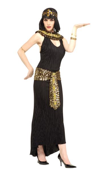 Modern dress of egypt - Sexy Cleopatra Halloween Costume Sexy Cleopatra Costume
