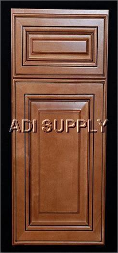 Granger54 All Wood Kitchen Cabinets Manhattan Maple