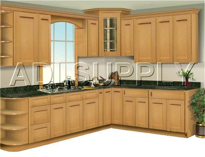 Medium image of alder kitchen cabinets pros and cons cleanerla com