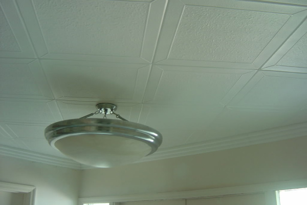 decoceilings amazing tinlook ceiling tiles at low cost r27w