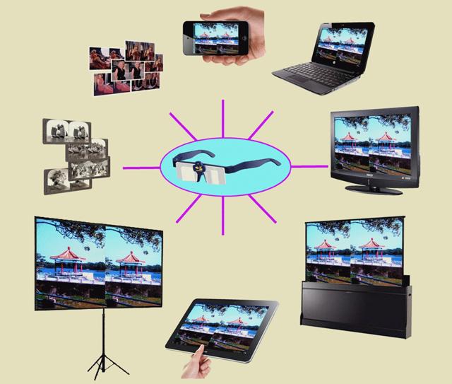 http://imagehost.vendio.com/a/35033269/view/Glp-media.jpg