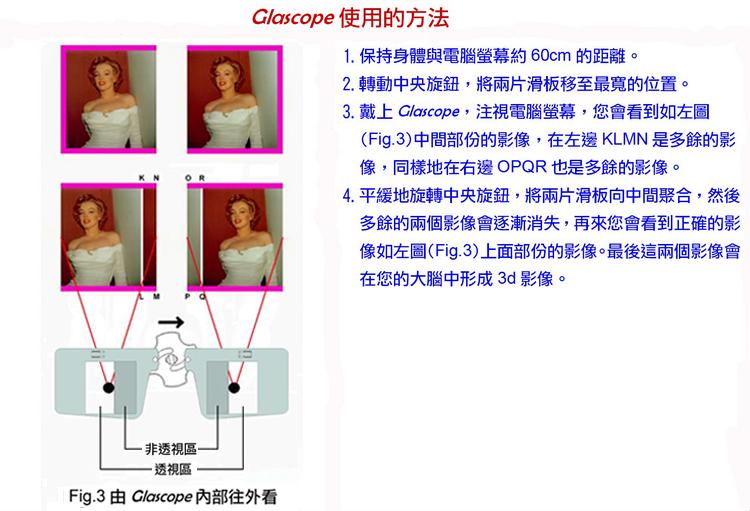 http://imagehost.vendio.com/a/35033269/view/Gsp-use.jpg