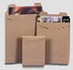 WE PACK ALL OF OUR MICHAEL JACKSON PHOTO CREATIONS  & PICTURES IN ONLY THE STURDIEST CARDBOARD ENVELOPES