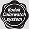 WE USE KODAK COLORWATCH FOR ALL OF OUR MICHAEL JACKSON PHOTOS & PHOTOCREATIONS