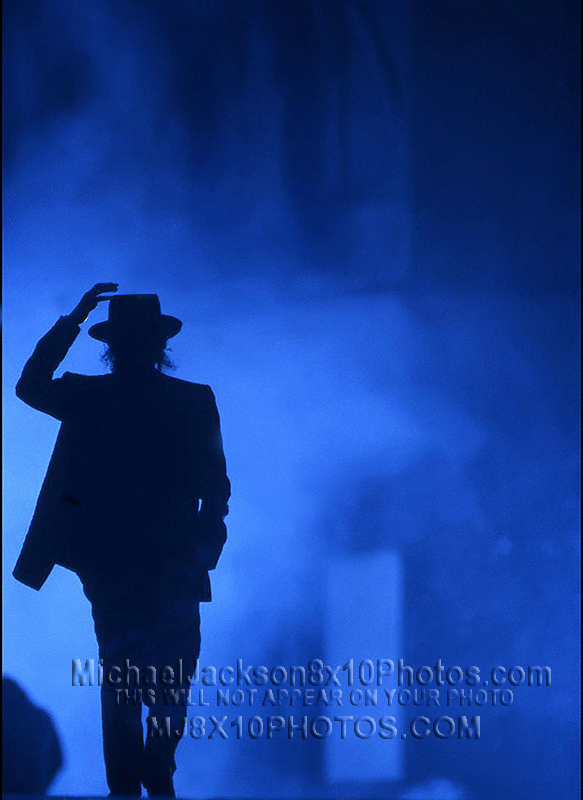 MICHAEL JACKSON  IN THE SHADOW OF MJ (3) RARE 8x10 PHOTOS