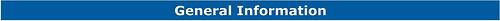ebay  general information