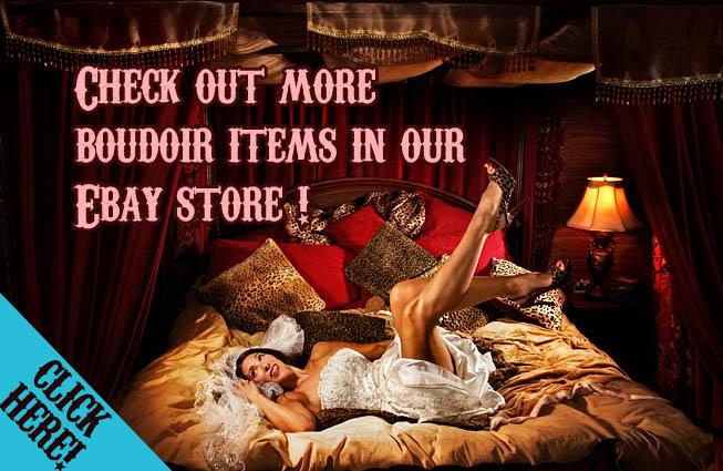 http://imagehost.vendio.com/preview/a/35046388/aview/ebaystore.jpg