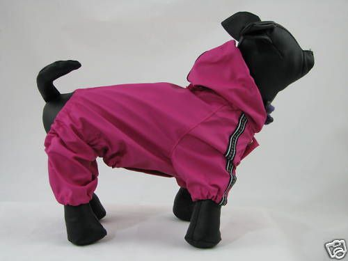 Best Value Home Products Store 4 Legs Waterproof Dog