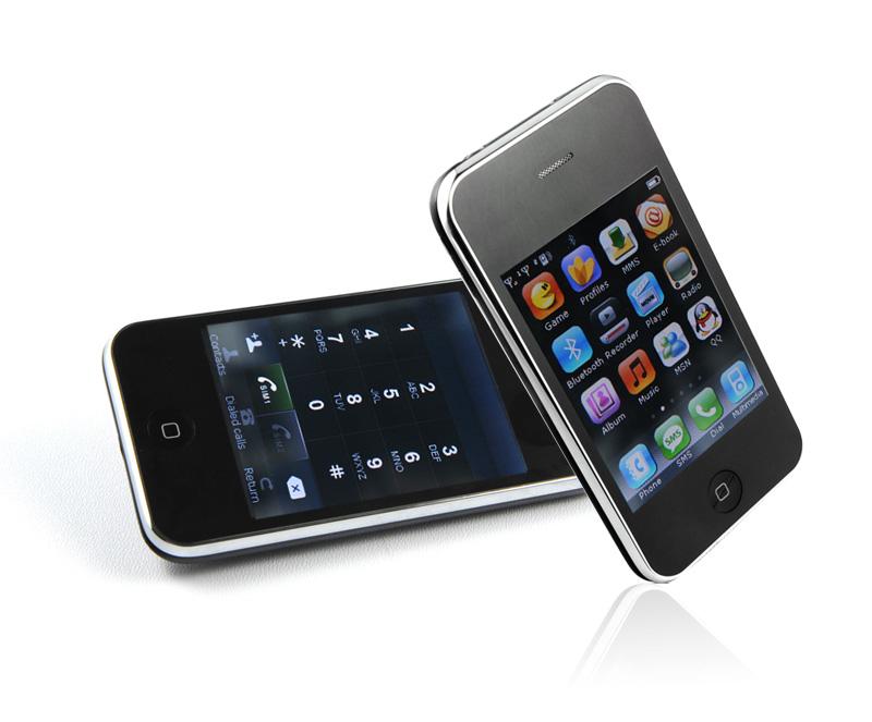 gsm67 telephone portable 2 x sim tactile sciphone 2go neuf. Black Bedroom Furniture Sets. Home Design Ideas