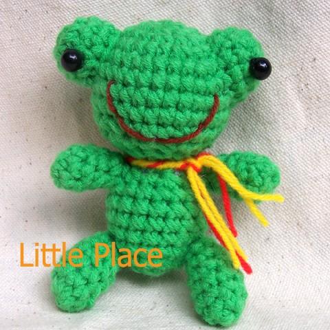 Amigurumi Cute crochet Toys and Carfts shop : Amigurumi ...