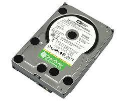 uoph : BRAND NEW - TiVo Premiere XL 2TB Hard Drive Upgrade Kit