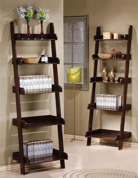 Http Stores Ebay Com Furnituremail New Espresso Wood