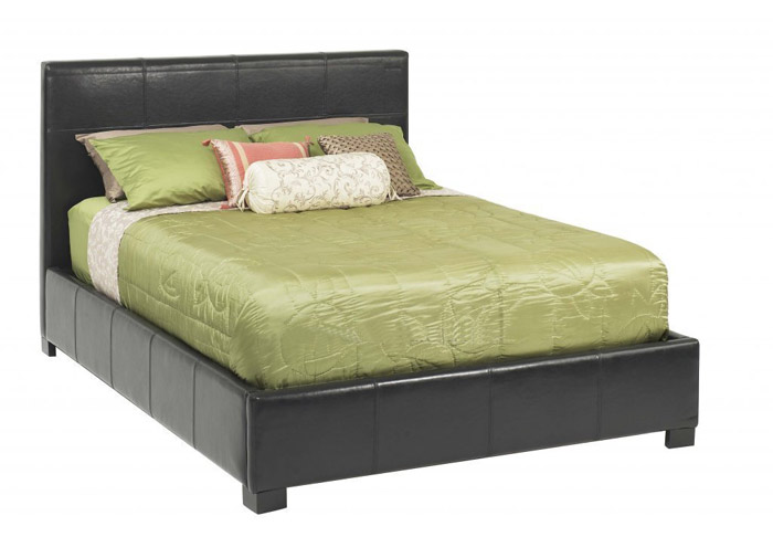 Hydraulic Lift Storage Queen Bed Set : Http stores ebay furnituremail queen chocolate