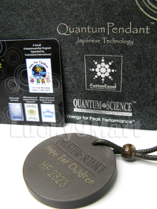 Lucky9max 3 fusion excel quantum scalar energy pendant 1 flask fusion excel quantum pendant hope for children mozeypictures Choice Image