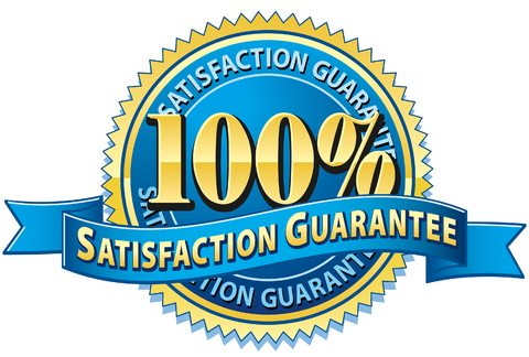 http://imagehost.vendio.com/preview/a/35078398/aview/100__Satisfaction_Guarantee__logo.jpg