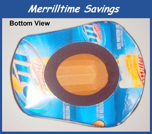 Picture is for illustration Purposes only.. will be brand you purchase. Beer box cowboy hats.  sc 1 st  Vendio & Beer Box Cowboy Hat Keystone Light *NEW* Merrilltime Savings Aboutintivar.Com