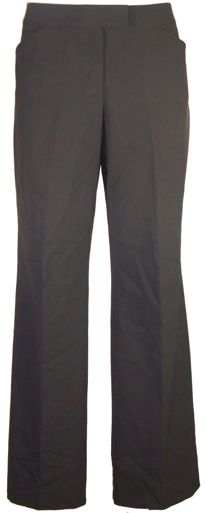 Excellent  Blazers Black Zara Pants  QuotBROWN SUGARquot By The109block  Chic