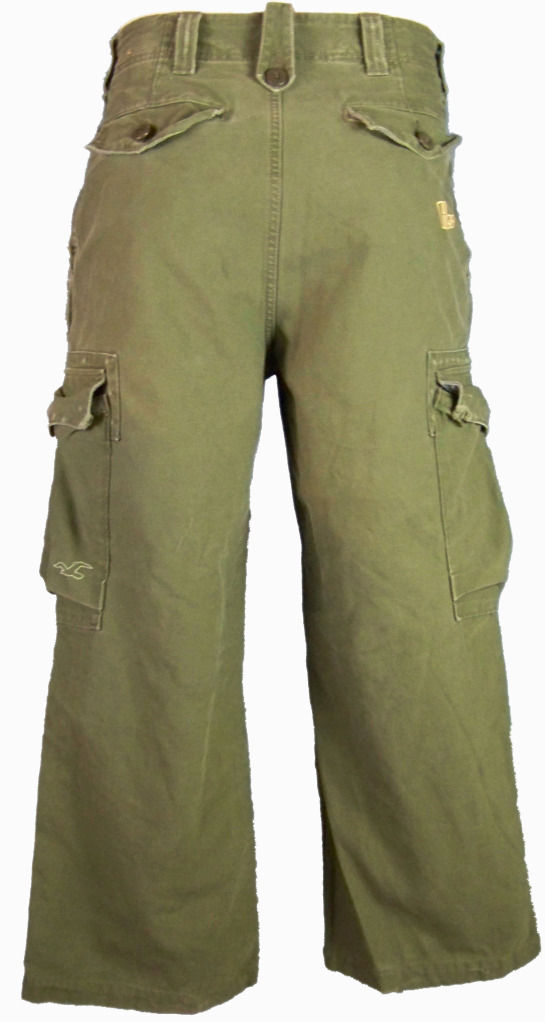 Boys Pants  New Collection Online  ZARA United States