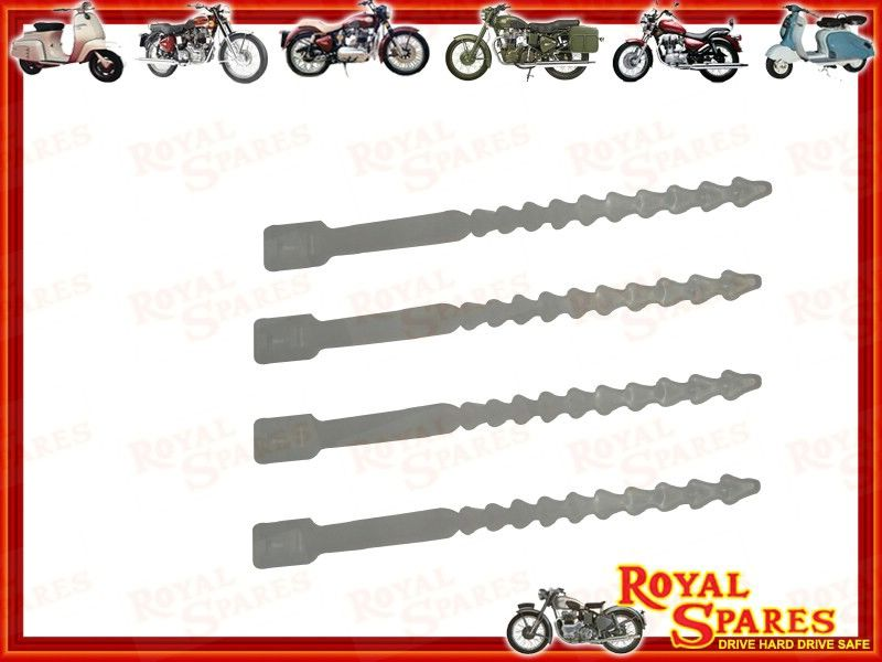 6v COMPLETE MAIN WIRING HARNESS EARLY ROYAL ENFIELD Cheapest – Royal Enfield Wiring Harness