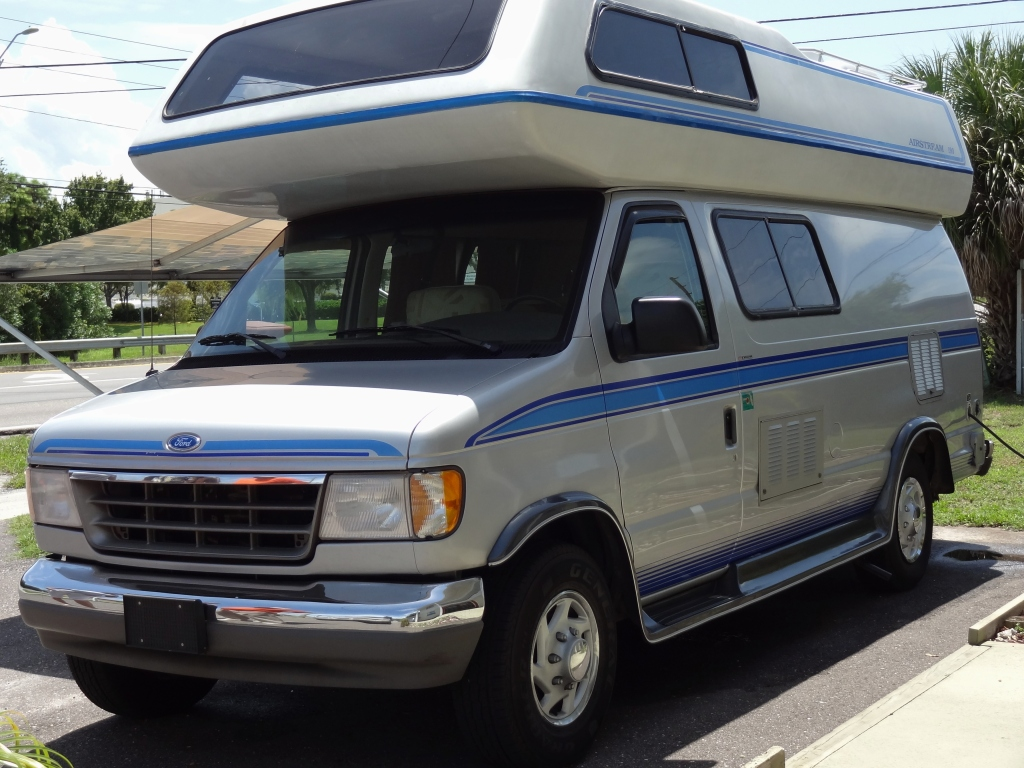 Aw Direct Tow Specs >> Best Truck To Tow Airstream | Autos Post