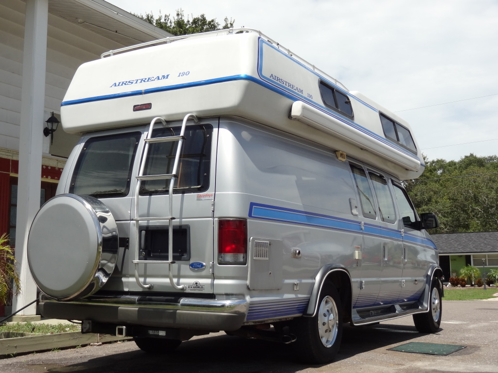 Best Vehicle To Tow Airstream Autos Post