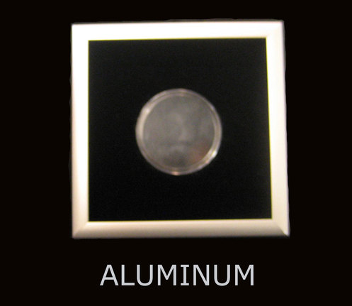http://imagehost.vendio.com/a/35108634/amotophotoalbum/1-coin-aluminum-text.jpg
