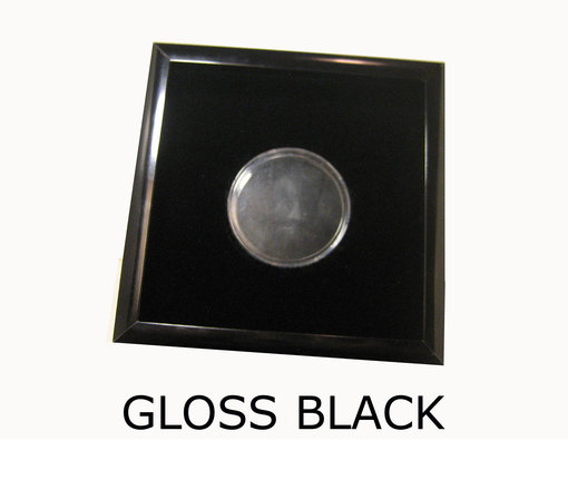 http://imagehost.vendio.com/a/35108634/amotophotoalbum/1-coin-gloss-black-text.jpg