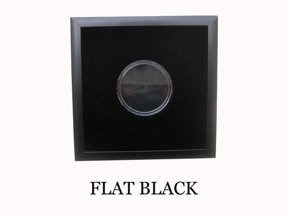 http://imagehost.vendio.com/a/35108634/amotophotoalbum/1coin-flatBK-text.jpg